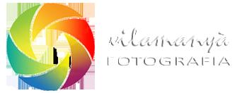 Vilamanyà - Fotografia